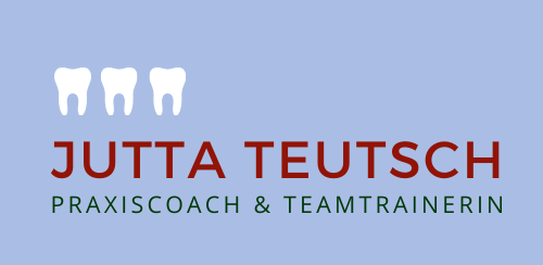 Teutsch Dental Praxis Training